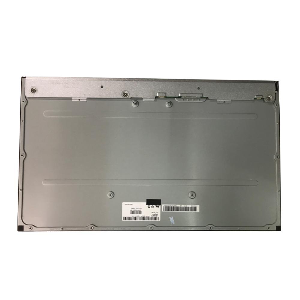 LM238WF5-SSA1 LM238WF5-SSA2 LM238WF5-SSA3 العلامة التجارية الجديدة الكل في واحد شاشة LCD شاشة LED لجهاز لينوفو ديل