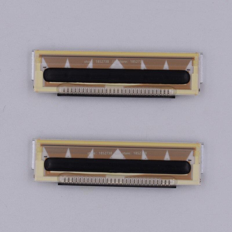 5 unids/lote, Envío Gratis, nuevo cabezal de impresión térmica original QLN-220 cabezal de impresión de código de barras para impresora móvil zebra QLN220