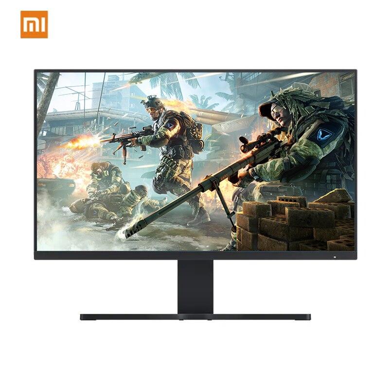 شاومي ريدمي HD الألعاب شاشات IPS شاشة LCD شاشة عرض لاعب 1080P HDMI شاشات للكمبيوتر الكمبيوتر 27