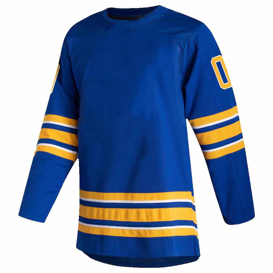 john skinner tokolosi Custom For Men America Ice Hockey Jersey Buffalo Fans Stitch Olofsson Power Eichel Skinner Dahlin Okposo Jokiharju Jerseys