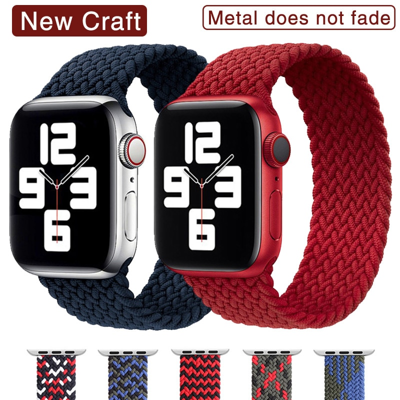 2021-braided-solo-loop-nylon-fabric-strap-for-apple-watch-band-44mm-40mm-38mm-42mm-elastic-bracelet-for-iwatch-series-6-se-5-4-3