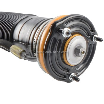 W222 front With With Active Body Control  Hydraulic Suspension Shock Absorber OEM 2223208313 2223208413
