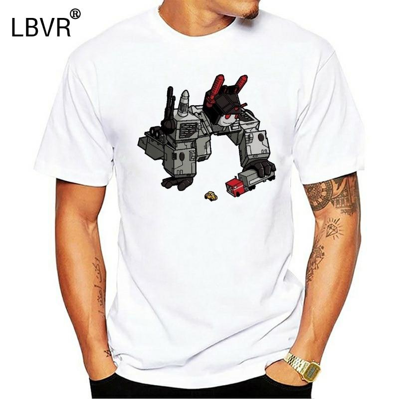 Мужская футболка Metroplex, веселая забавная футболка, новинка, футболка для мужчин