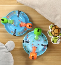 24 sztuk dla dzieci zabawki edukacyjne 3D Puzzle labirynt z koralik gry dla dorosłych kostki poznanie Puzzle Enfant Zabawka edukacyjna ręcznie gry
