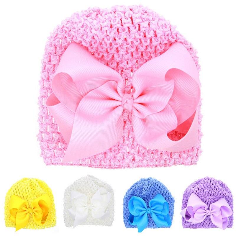 новорожденным панамы шапка детская осень кепка для мальчика