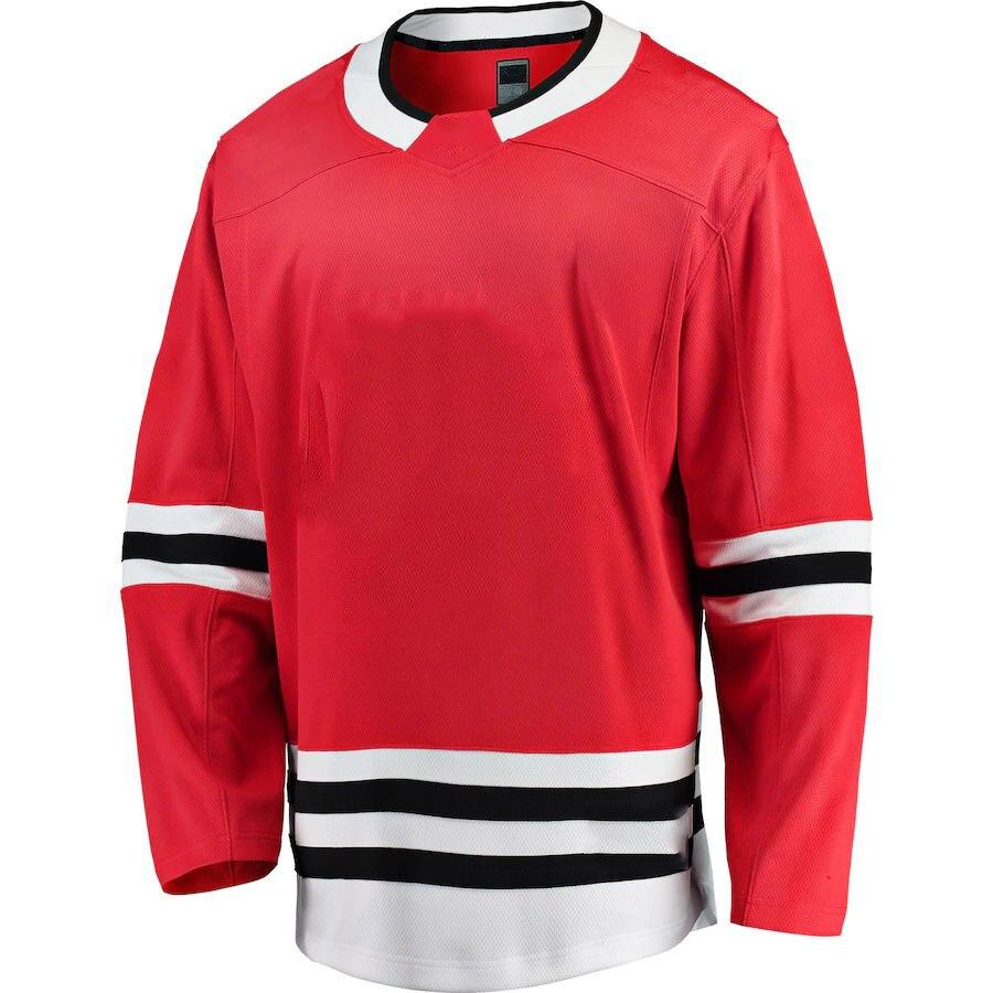 Фото - Custom for Mens American Hockey Ice Chicago ANDRE FLEURY KANE TOEWS DEBRINCAT SETH JONES KIRBY DACH Jerseys matthew j kirby taste for monsters