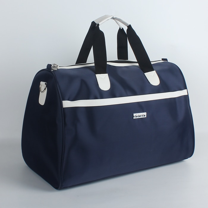 Sport Swimming Bags Waterproof Bag Backpack Men Luxury Designer Gym Accessories Men Shoulder Bag Yoga Sac Femme Sports Eg50jj