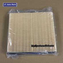 Automotive Parts Car Engine Air  Filter  For Toyota Avalon Camry Highlander Lexus RX350 17801-31131 1780131131