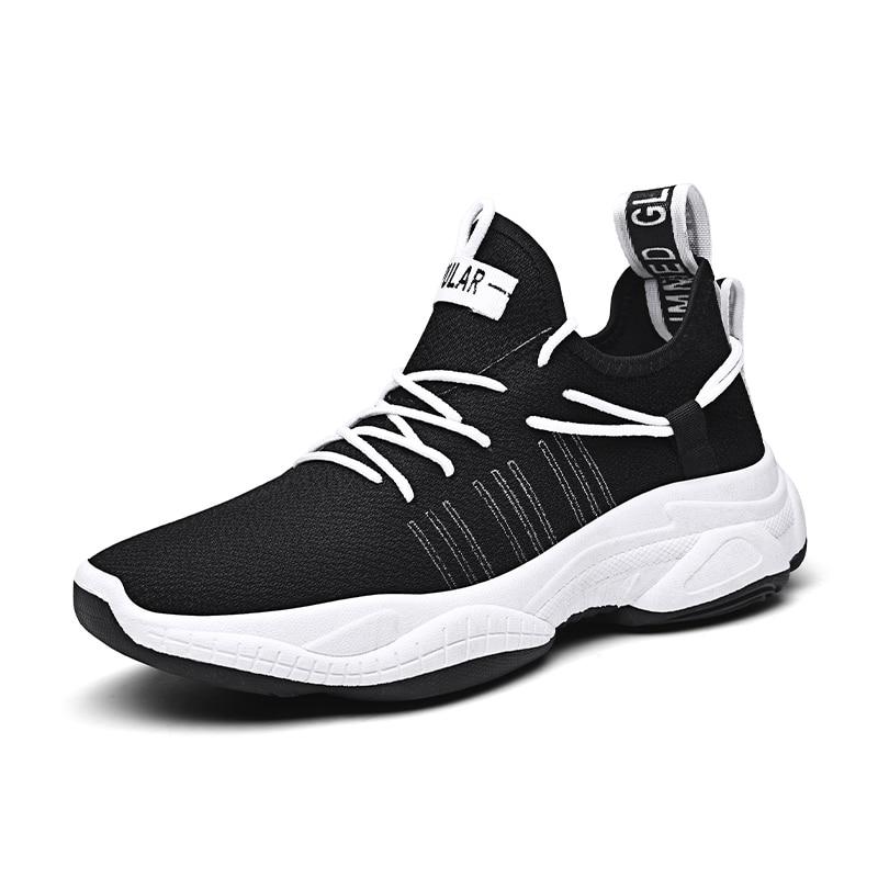 Мужские модные кросовки на лето\мужские кроссовки 2021\Мужская летняя обувь\повседневная обувь\мужская обувь\кроссовки