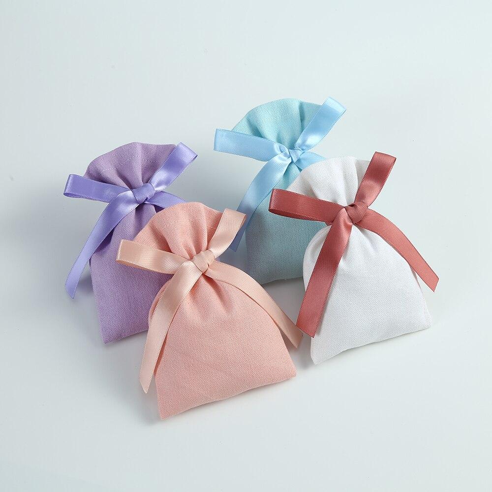 50-шт-разноцветные-хлопковые-мешочки-для-ювелирных-изделий