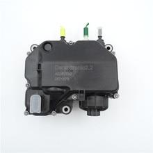 Автозапчасти для двигателя дозатор мочевина насос 2871879 A028Y792 для Denoxtronic 2,2 двигатель DEF/ISF2.8