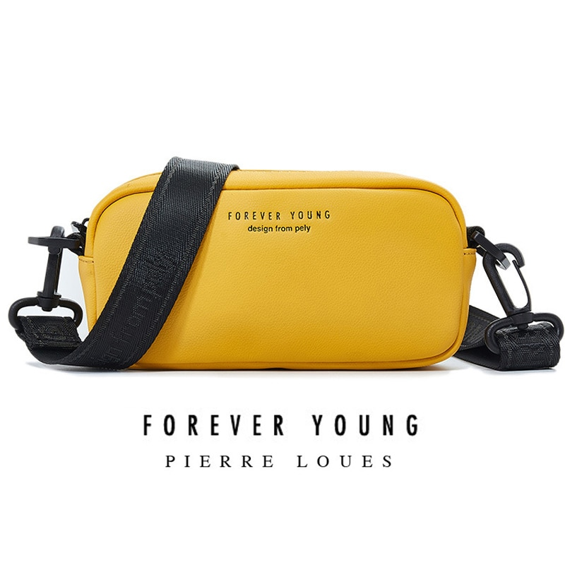 HOT Fashion Baguetee Shoulder Bag Women Brand Designer Soft Leather Ladies Crossbody Bag Female Small Messenger Bag Sac Handbag