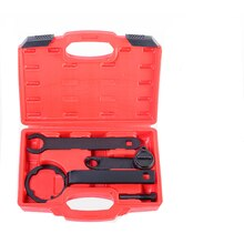 Engine Timing Tool Kit For V-W Sk-oda 1.4 1.6 Auto Repair Tool Kit
