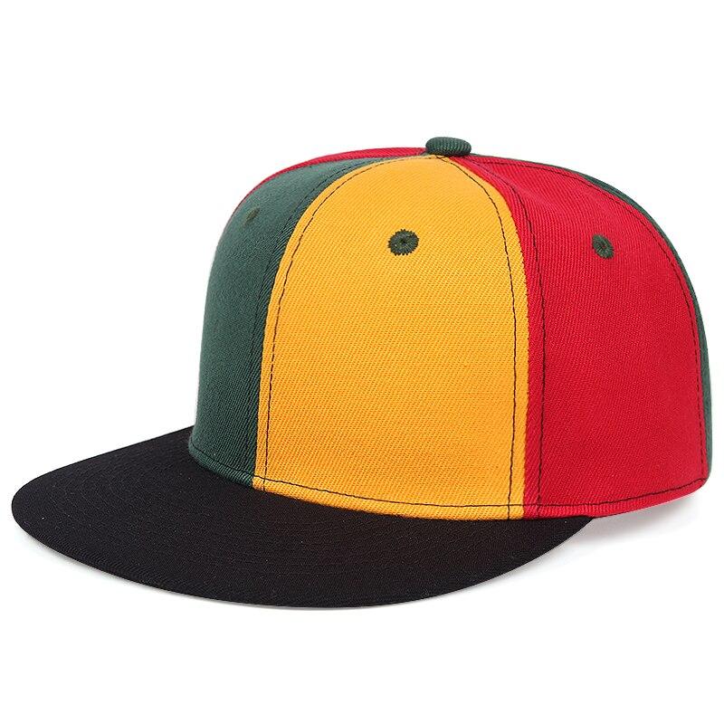 кепка мужская бейсболка для мужчин кепка женская бейсболка бейсболка Кепка модная мужская бейсболка с контрастной строчкой бейсболка с пл...
