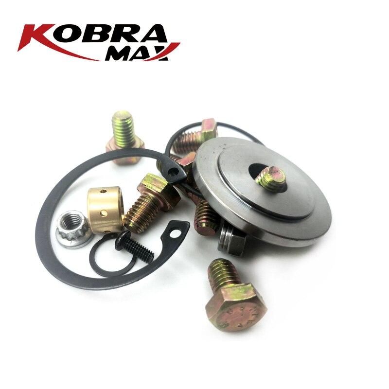 Kit de reparación de cargador Turbo KobraMax TB28 se adapta al Kit de herramientas de coche Saab 9000