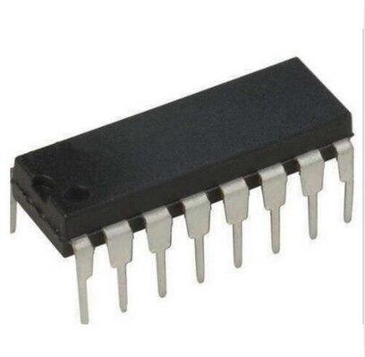 10 unids/lote TMM4164AP-15 TMM4164AP TMM4164 DIP-16