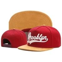 2021 high quality new embroidery cap tide cap men and women baseball cap outdoor sports cap sun hat peak cap sun hat sun hat