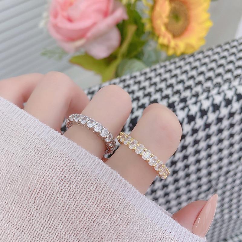 Новый-дизайн-Изящные-Ювелирные-изделия-блестящие-роскошные-кольца-с-кристаллами-для-женщин-праздничное-для-вечеринки-повседневное-про