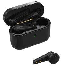 Tws 블루투스 무선 이어폰 HD 마이크 통화 이어폰 헤드폰 스테레오 블루투스 5.0 이어폰 pk Airpodering pro 3 i900000 max 11