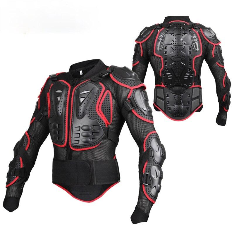 Велосипедный армированный костюм, уличное снаряжение, защитная Экипировка, армированный костюм для мотоцикла