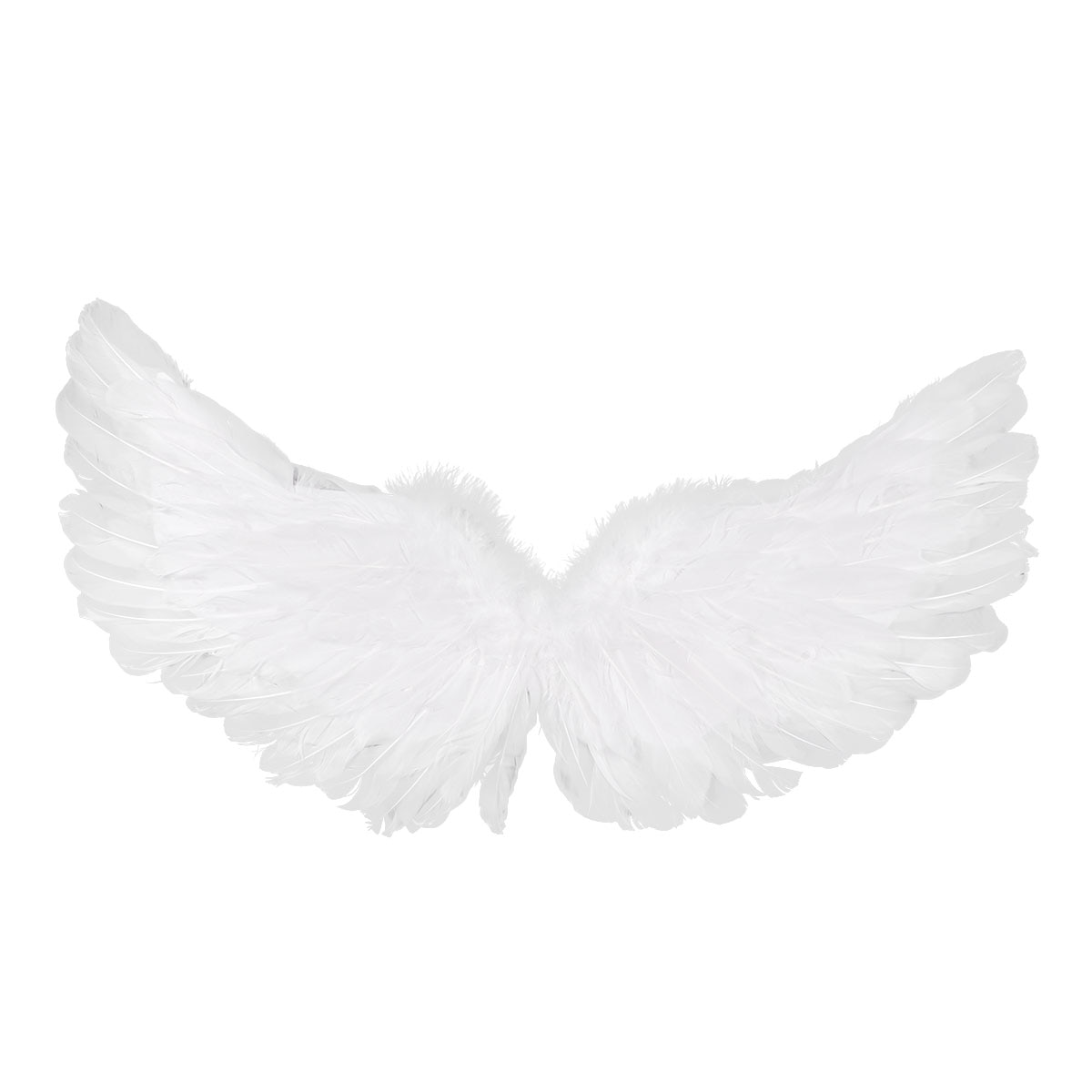free shipping halloween children s clown costume masquerade performance clothing stage circus clown comedy costume boy cosplay Children Cosplay Costume Accessories White Feather Wings Kids Angel Wings Stage Show Halloween Masquerade Dance Party Props