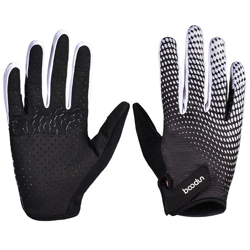 Перчатки для верховой езды, конный спорт, Нескользящие, удобные перчатки для верховой езды, унисекс, бейсбольные, спортивные, уличные перчат...
