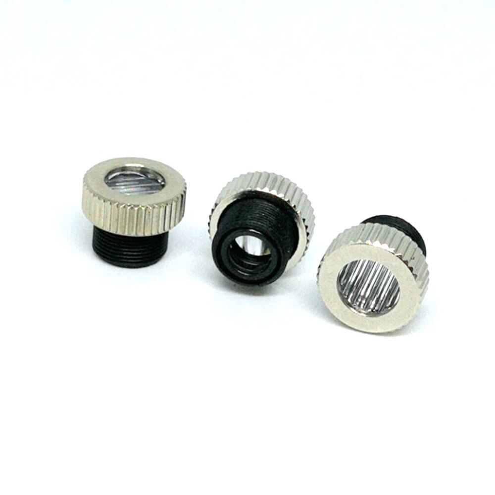 3 шт. Лазер линия линза w M9 P0.5 линза держатель +% 26 коллиматор фокус линза 30% 2F45% 2F60% 2F90% 2F120 градусы 200 нм-1100 нм