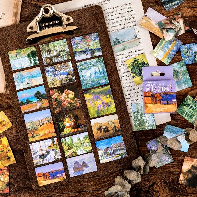 45-pcs-art-famosi-adesivi-per-pittura-van-gogh-opere-adesivi-per-pianificatori-scrapbooking-diario-decorazione