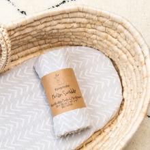 Kangobaby Ins Fashion Muslin Swaddle Wholesale Newborn Essential Baby Wrap Diaper Organic Cotton 120x120cm