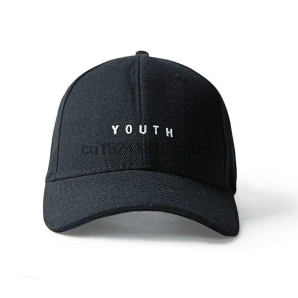 Кепки Snapback, шапки для мужчин, молодежные, Beisbol, Casquette Homme, спортивные, буквы, кости, хип-хоп, кино