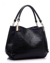 2020 INS femmes célèbre marque sacs en cuir sacs à main de luxe dames sacs à main Sac à main de mode sacs à bandoulière Bolsa Sac Crocodile totes