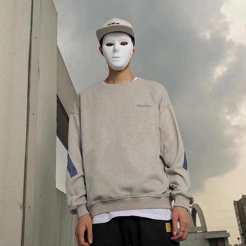 J4110-قميص رياضي رجالي قصير الاكمام للتمرين الحراري ملابس كمال الاجسام ملابس رياضية ضيقة مرنة مضغوطة