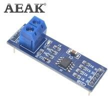 5PCS Modulo MAX485 RS-485 TTL per RS485 MAX485CSA Converter Module Per Arduino Circuiti Integrati Prodotti