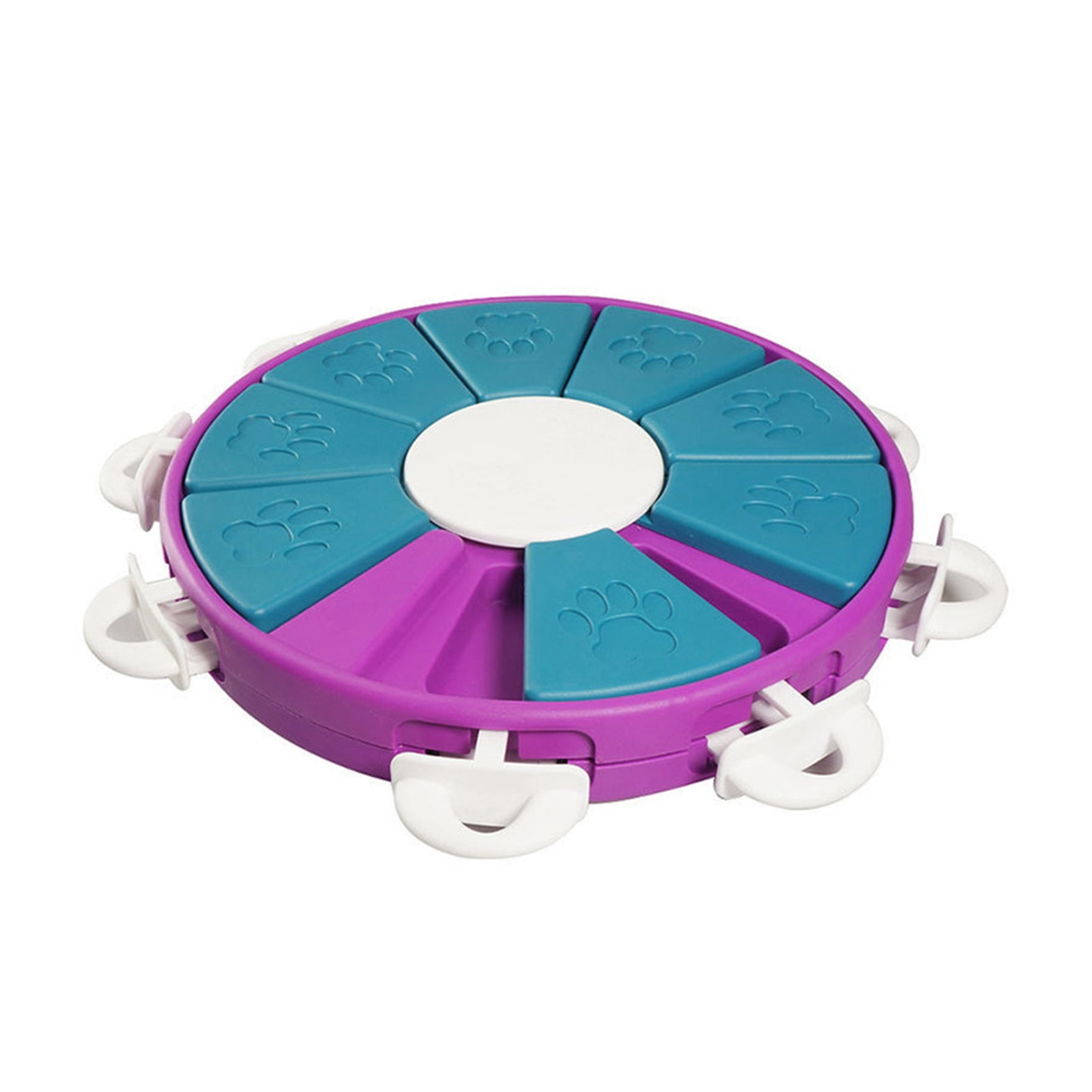 bowl-non-slip-home-pet-supplies-games-slow-dog-feeder-toy-abs-puppy-treat-dispenser-bite-resistant-portable-interactive-training
