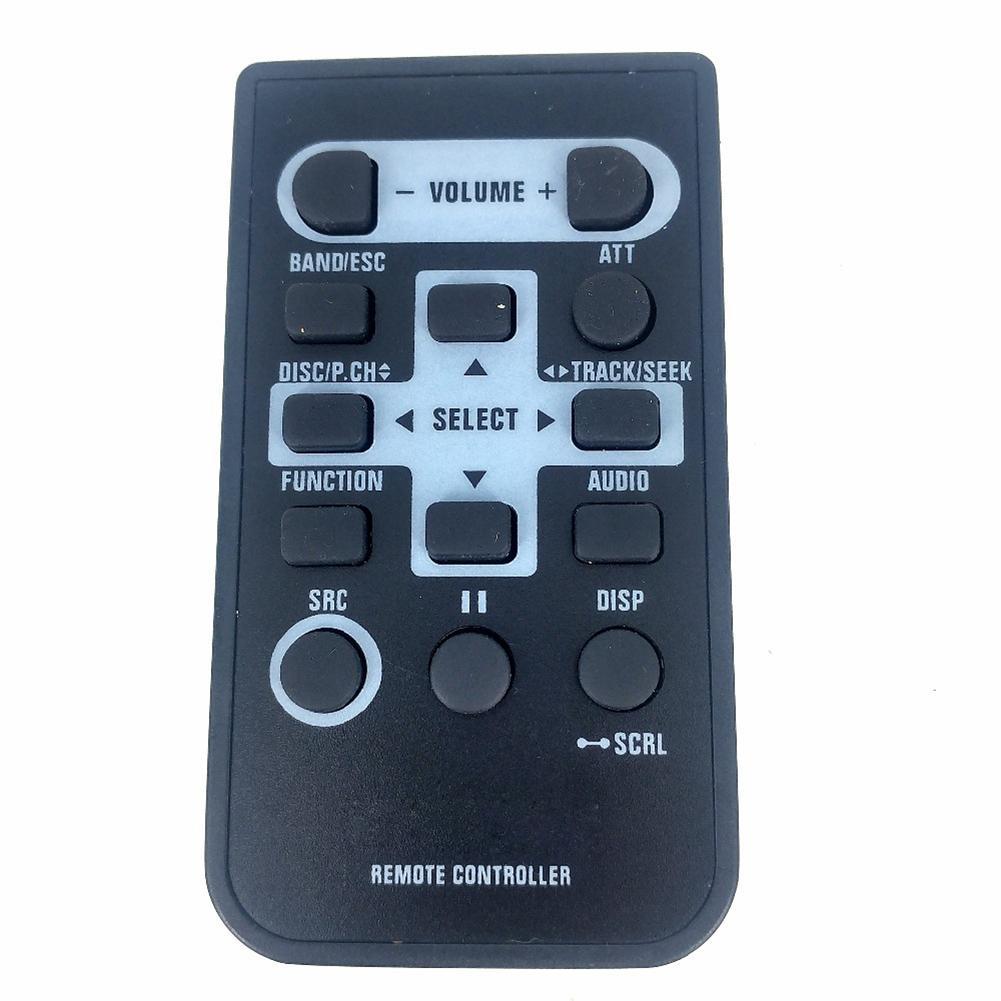 Mando a distancia para sistema de Audio Pioneer Car QXE1047 CXC8885 CXE3669 QXA3196