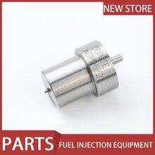 Injection nozzle DN0PD682 DN0PDN131 DN0PD55 DN0PD619 DN10PDN135 DN4PD3 DN15PD6 DN0PD20 DN4PD57 DN4PD62 diesel engine
