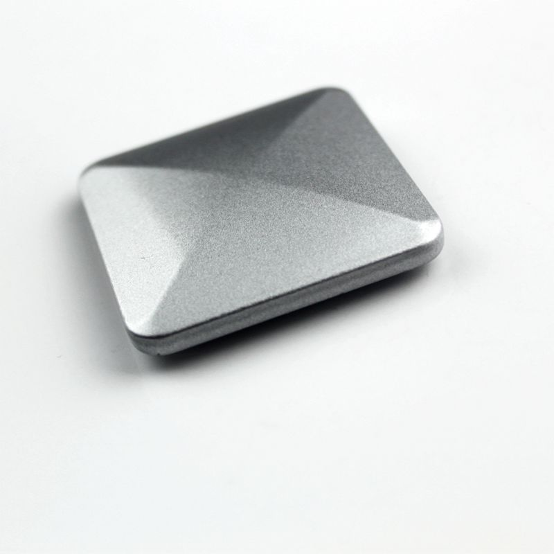 2021Net celebrity toy mini office decompression kinetic energy toy desktop dancing fingertip gyro metal decompression artifact enlarge