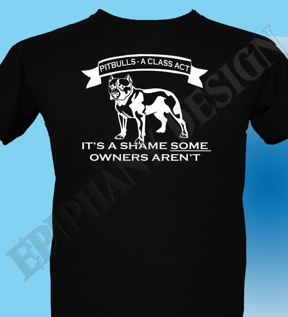 Camiseta De manga corta con cuello redondo para Hombre, camiseta con estampado...
