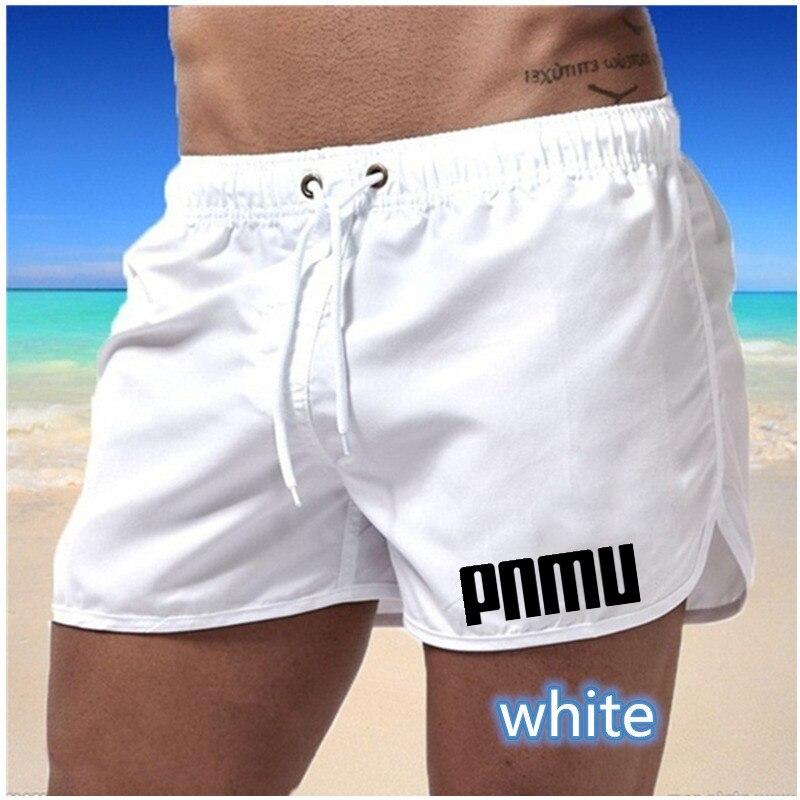 Sweat shorts summer Men's workout casual cotton shorts sport musculation running usa tactical pants Men sweatpants