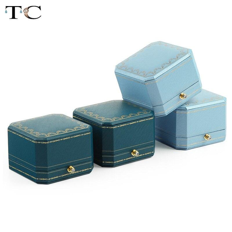 Бархатная-шкатулка-для-колец-Подарочная-коробка-с-подвесками-органайзер-для-свадебных-украшений-упаковка-для-ожерелий