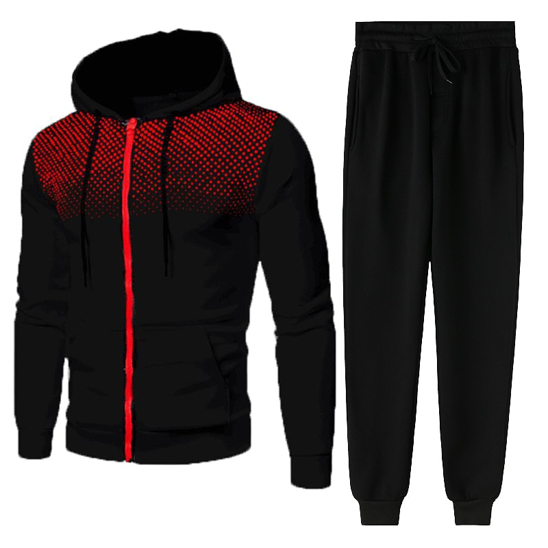 toy 4 boys hoodie track and field sportswear boutique clothing casual hoodie boys hoodie autumn and winter hoodies tops 2021 new autumn/winter men's suit hoodie + trousers Harajuku sports suit casual sportswear track and field brand sportswear