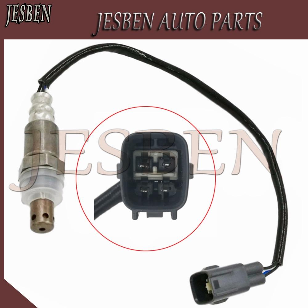 Brandnew 89467-42040 8946742040 Upstream front Lambda O2 Oxygen Sensor fit for Toyota RAV4 2000-2005