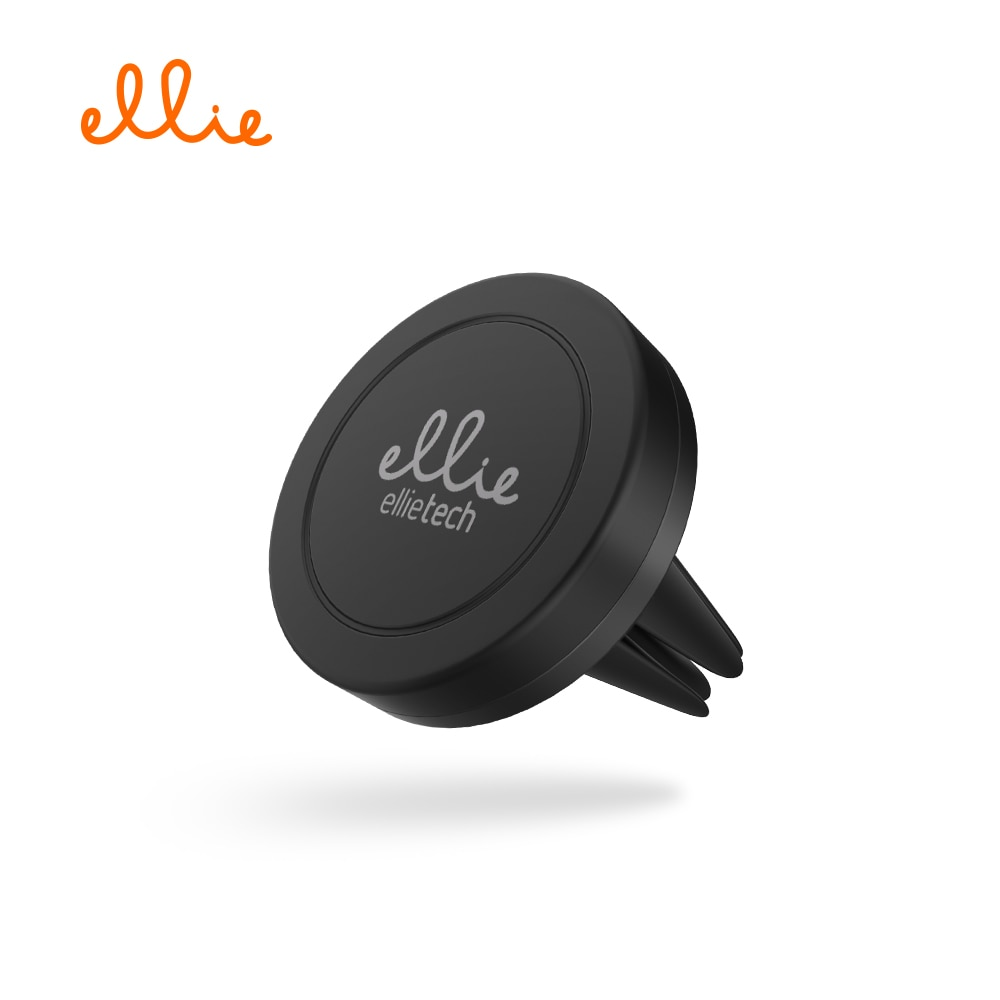 Ellie Universal Magnetic Suction Car Moblie Smart Phone Holder Stand For iPhone 11 12 Pro Max Xiaomi