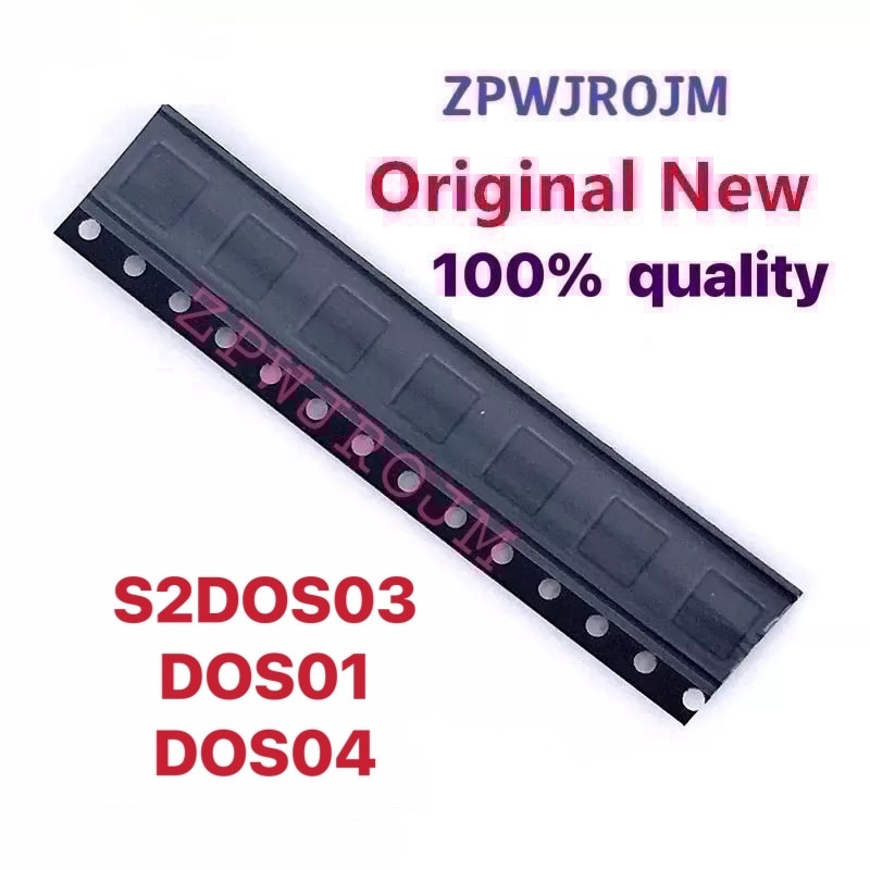 3pcs-s2dos03-dos01-dos04-lcd-dispaly-power-ic-for-samsung