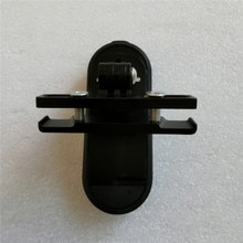 Bicycle Tail Light Support Cradle Holder for Garmin Varia Rearview Radar/RTL510 Saddle Seat-post Mount Bracket