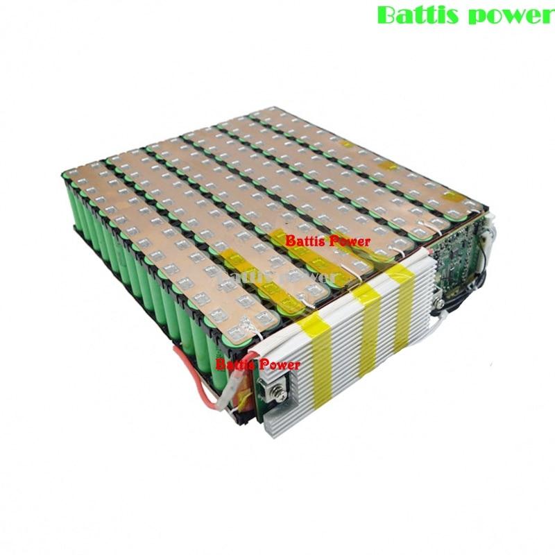 Bateria elétrica de alto 48v 35ah 40ah, placa de jato de surf, folhas de vida, óleo hidrofolha, placa fliteboard 5000w 5kw motores + carregador 5a