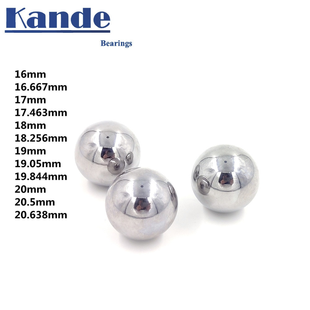 high-quality-gcr15-solid-ball-high-precision-g10-1pc-16-17-18-19-20-mm-1pc-hardness-bearing-ball-for-cnc-impact-test-no-magnet