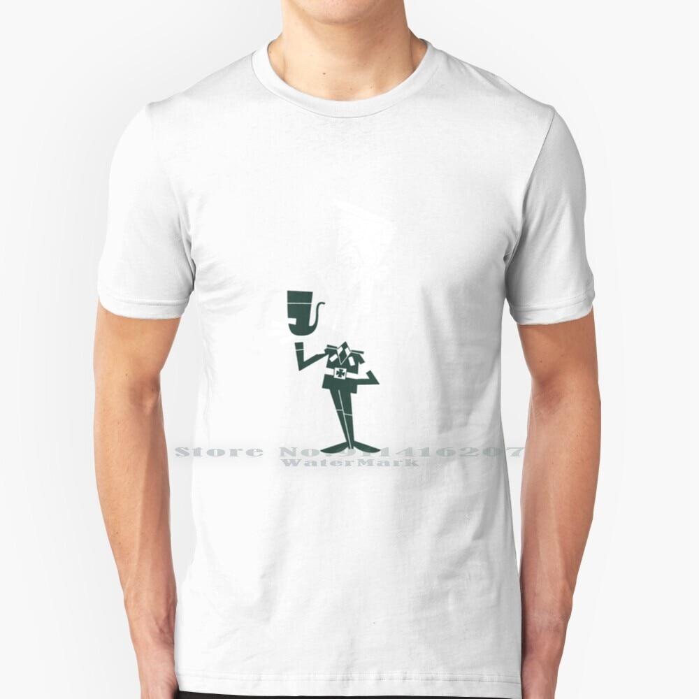 el-tarantino-conexion-6-t-camisa-100-de-algodon-puro-tarantino-quentin-tarantino-quentintarantino-pelicula-inglouriousbasterds