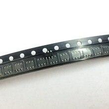 10pcs/lot KB4317GRE KB4317 ZL54 SOT23-5 original Product