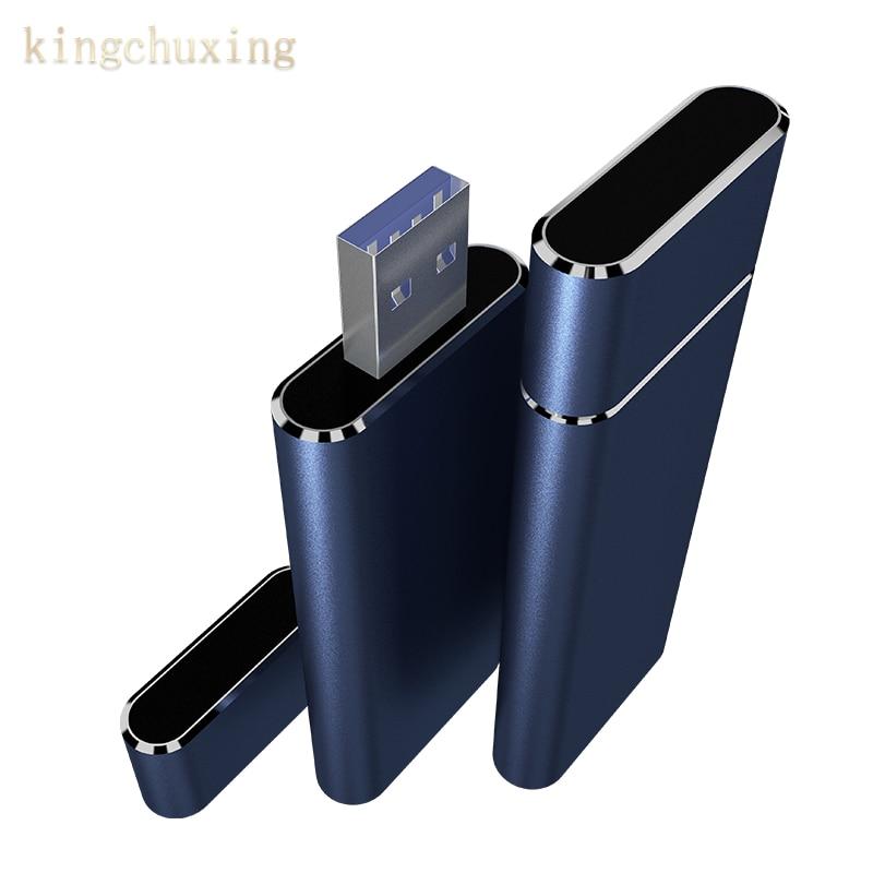 Kingchuxing ssd 1tb external hard drives USB 3.0 Flash Disk disco duro Ssd 512gb 256gb 128gb SSD for Laptops Desktop Ssd drive